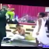 Video: Ghanian Pastor Obinim beats up Two Youths For Engaging In Pre -Marital Sex