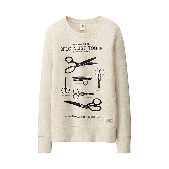 http://www.uniqlo.com/uk/store/feature/uq/ut/merchantandmills/