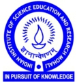 IISER Mohali government jobs