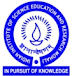 IISER Mohali Government job vacancy positions  -2011