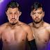 Cobertura: WWE 205 Live 22/05/18 - Former Friends Collide
