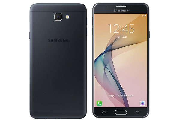 سعر جوال Samsung Galaxy J7 Prime فى عروض هايبر بنده اليوم