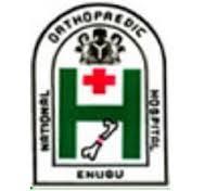 National Orthopaedic Hospital, Enugu Sch. Fees