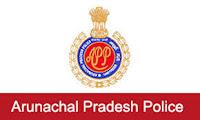 AP Police Recruitment 2018 98 SI Constable Vacancy