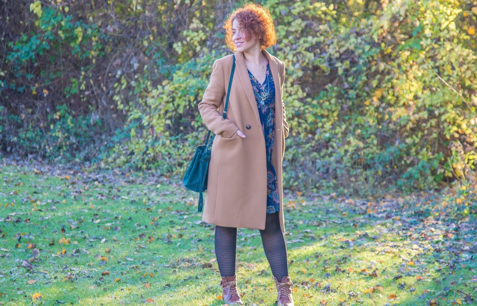 look-robe-boheme-promod