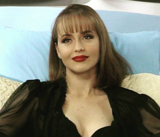 Πώς είναι σήμερα η Gabriela Spanic, η διάσημη Παολίνα; ΕΙΚΟΝΕΣ