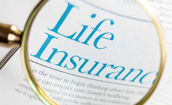 Purchasing Life Insurance Rates Term