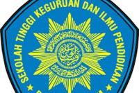 Pendaftaran Mahasiswa Baru (STKIP Persatuan Islam) 2021-2022