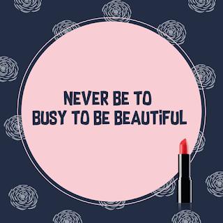 Cuba Gilap Bakat Menulis Article Kecantikan