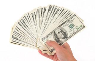 money earning,money attraction,पैसा कैसे कमाए,money earn online,how to earn money online,money motivation