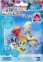 My Little Pony the Movie Blind Bags Wave 22