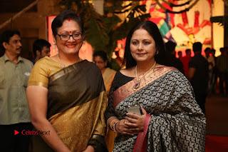 Shatamanam Bhavathi Audio Launch Stills  0131.JPG