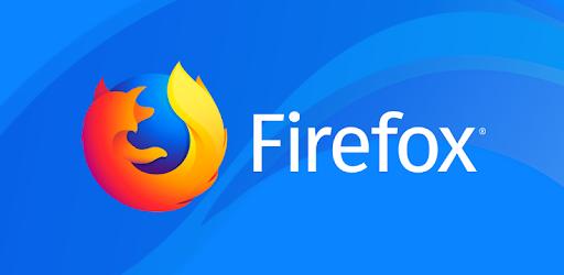متصفح فايرفوكس كوانتم من الموقع الرسمي