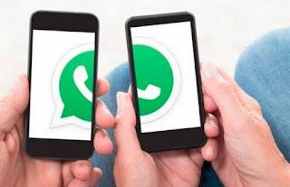 kata romantis nembak cewek lewat whatsapp
