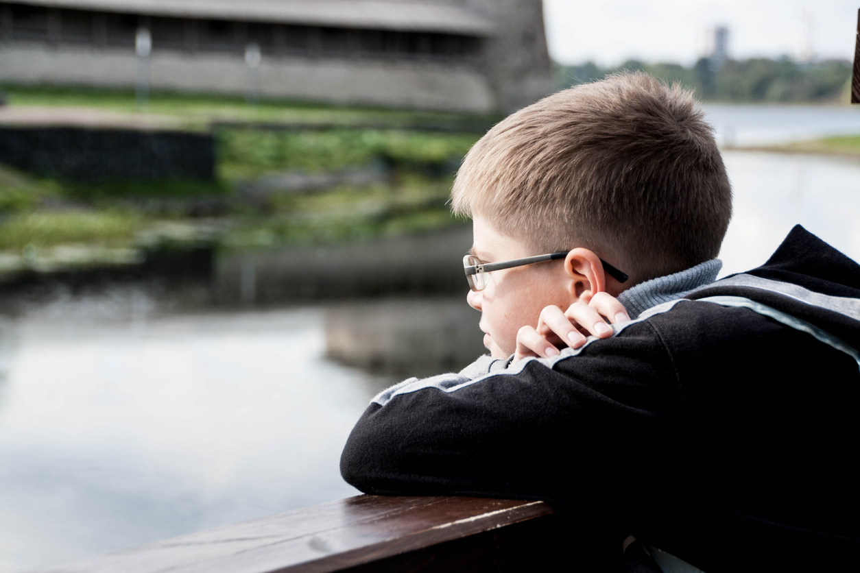 Children With Autism Have Elevated >> Psych News Alert Autistic Traits Associated With Elevated