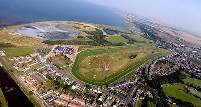 Musselburgh Racecourse,