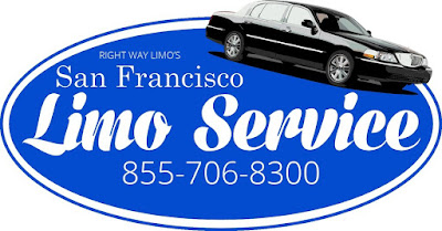 San Francisco Limousine - Go Ahead with Quality Travelling Services