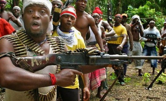 opc arrests ijaw militants