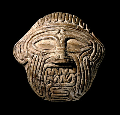 """Uruk: 5000 Years of the Megacity"" at the Pergamonmuseum in Berlin"