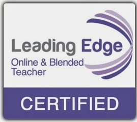 LEC Certification