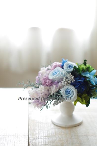 http://leila365.shop-pro.jp/?pid=119679475