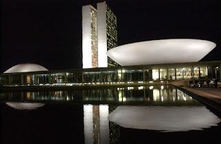 Governadores do Norte e Nordeste vão a Brasília para garantir verbas