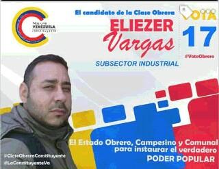 Situación Política en Venezuela - Página 6 IMG-20170709-WA0009