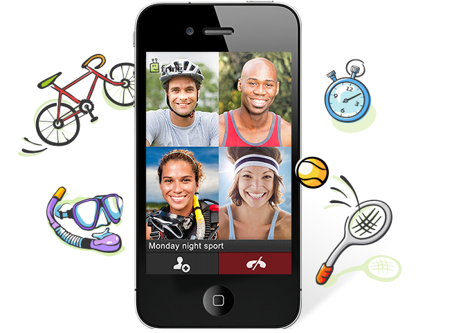 fring v5 3 for iPhone - free video calls and chat | MყΛρρѕΣdεη