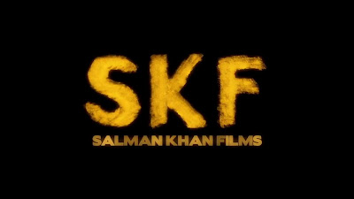 SKF(Salman Khan) Films HD Wallpaper