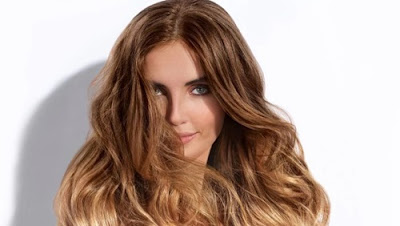 Balayage Hair is the New Hair Trend