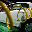 Make the World a Better Place to Live With CNG Cars!