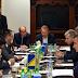 Stranka SDA nije proslijedila pravosudnim organima Tuzlanskog kantona na provjeru navode o stranačkom kriminalu koje su u pismima Bakiru Izetbegoviću iznijeli ministri, bivši premijer, parlamentarci i predsjednik Skupštine TK