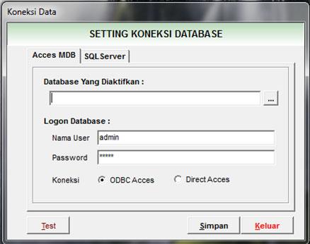 20161008-koneksi-database-aplikasi-siskeudes