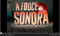 http://www.irmandade.tv/videos/fouce-sonora-con-xose-constenla-e-o-irman-garcia-mc-con-dj-mil-aos-pratos/