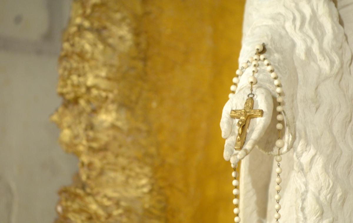 http://www.saintmaximeantony.org/2017/10/samedi-4-novembre-1er-samedi-du-mois.html