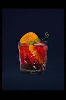 gin cocktails citadelle