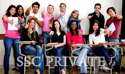 Les Privat TK,SD,SMP di Depok Terpercaya