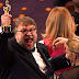 Premios #Oscars: The Shape Of Water, mejor película