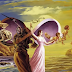 क्या मृत्यु के बाद आपका फिर से होगा दुबारा जन्म, नारद पुराण का अद्भुत रहस्य