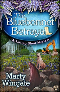 https://www.goodreads.com/book/show/28092333-the-bluebonnet-betrayal