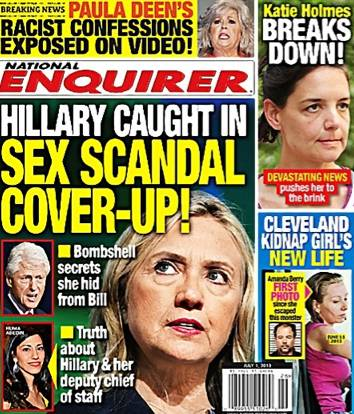 Topless Bill Clinton Nude Pictures Images