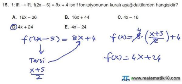 10.sinif-matematik-fcm-sayfa-75-soru-15