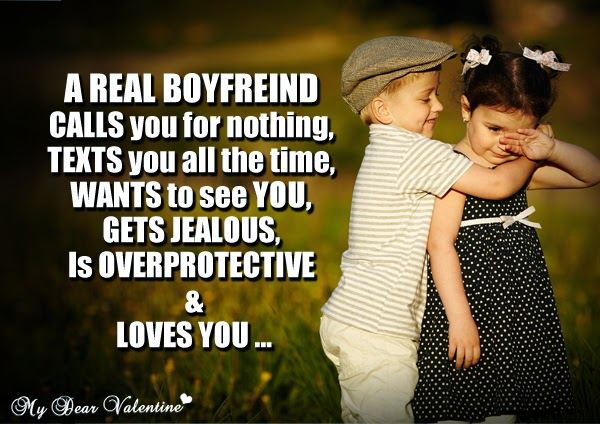 romantic quotes for boyfriend - photo #27