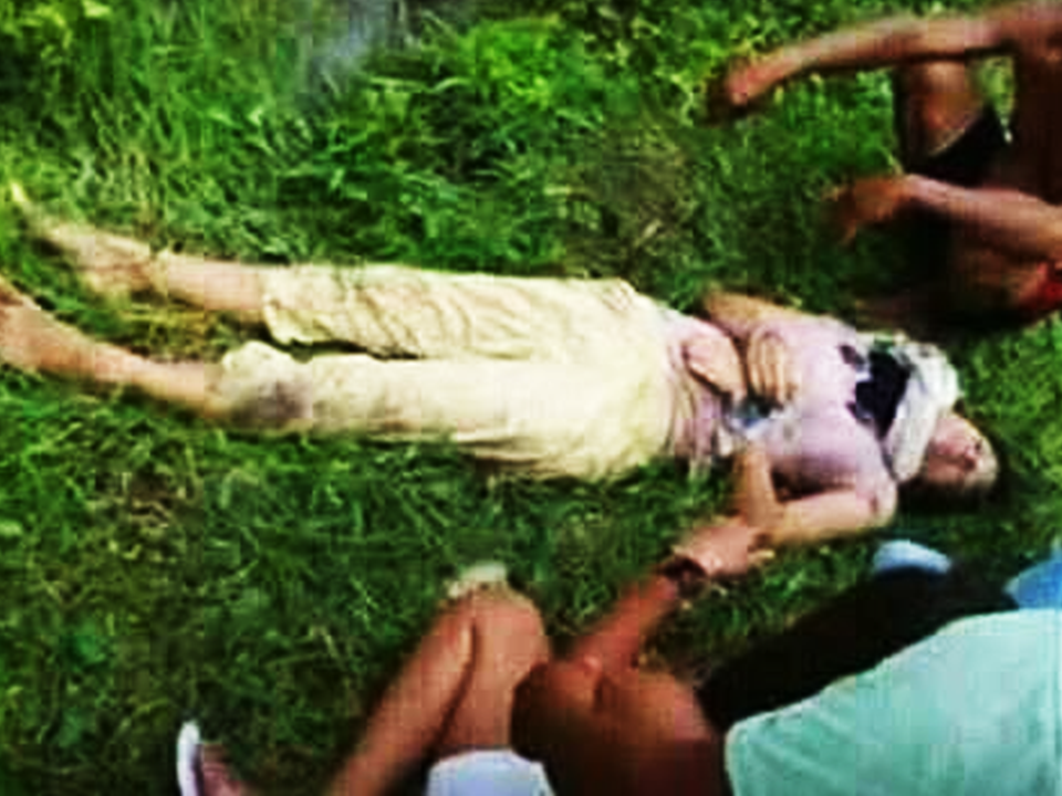"""A lifeless body of a former beauty pageant contestant was found in a muddy area in Island Garden City of Samal in Davao Del Norte. The victim was identified by the authorities as Kimberly Autida, 19 years old, a student of University of Southeastern Philippines, Davao City Campus and a former candidate of a local beauty pageant """"Mutya ng Samal"""" in 2016.      According to Police Senior Superintendent Marcial Magistrado, Davao del Norte police chief, investigation results revealed that her death was caused by repeated heavy blows on her lower abdomen that fatally damaged her internal organs particularly her liver which caused internal bleeding.  The medico legal findings also indicates that she could be possibly raped.    Further investigation is ongoing to determine the possibility that the victim was raped. According to Police Superintendent Noel Asumen, Samal Police Chief, they requested the medico legal to test the victim for possible signs of rape as they found the victim's body naked.  The authorities arrested one of possible person of interest.  The suspect Elvin Juna, 20, is now presently detained at Samal police station.  The suspect, according to the victim's parents is a childhood friend of their daughter who shows interest on the victim ever since. The police suspicion was made stronger when they found scratch marks all over his body and witnesses prove that he was wearing the jacket that was found in the crime scene before the incident happened. The police authorities are working on pressing charges against him. Aside from Juna, there are two more suspects who are under investigation, one of whom they temporarily released.   Read More:         ©2017 THOUGHTSKOTO www.jbsolis.com SEARCH JBSOLIS, TYPE KEYWORDS and TITLE OF ARTICLE at the box below"""