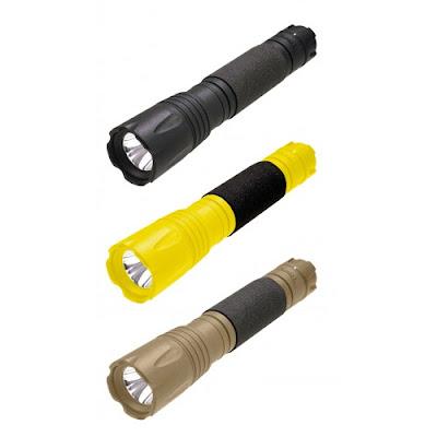 ASP Poly Triad USB