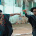 "See what happened behind the scenes of the video shoot for ""This Is Africa"" by Nabil ft Pazzo"