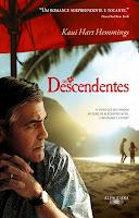 Especial: Livros de filmes indicados ao Oscar fazem sucesso nas livrarias. 11