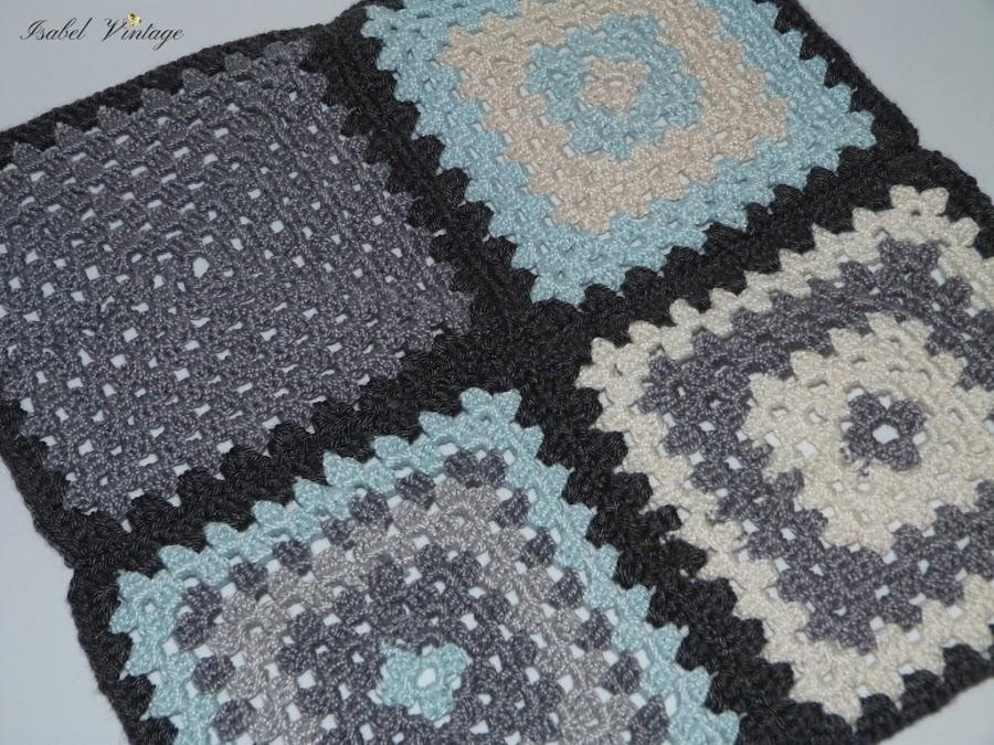 cuadros-crochet-granny-square