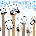 Lika-Liku Perkembangan Teknologi di Indonesia