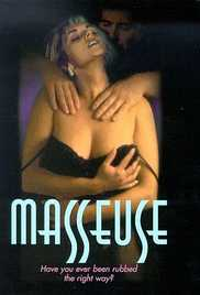 Masseuse 1996 Watch Online